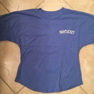 Tops - Nantucket shirt